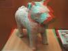 3d-dog-statue