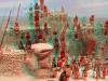 3d_pueblo_diorama