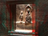 3d_temple_carving_box