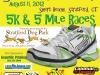 08_5k_race_t_shirt_8-4-12