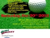 09_sdp_golf_classic_poster_4