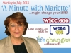 13_a-minute-with-mariette