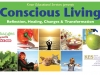 16_conscious_living-banner-3-2