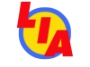 32_lia-logo-5