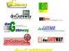 36_gateway_logos