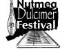 37_nutmeg_dulcimer_logo_v