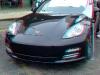 black-car-077