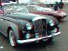 grey_car_0775