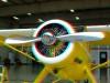 yellow-plane-0786