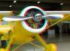 yellow-plane-787
