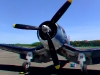02_blue_plane