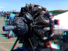 05_jet_engine