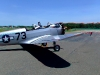 06_plane_73_side_view