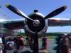 07_propeller
