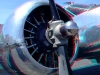 08_prop_close_up