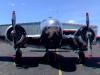 09_silver_plane