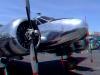 12_silver_plane_side_view