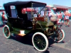 14_antique_ford_side_view