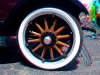 16_ford_wood_spoke_wheel