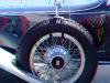 19c_rolls_royce_tire