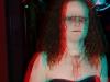 15_dark-eyed_ghoulette