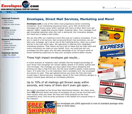 envelopes-com.jpg