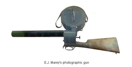 marey-photo-gun.jpg