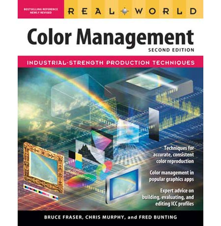 rwcolor_management.jpg