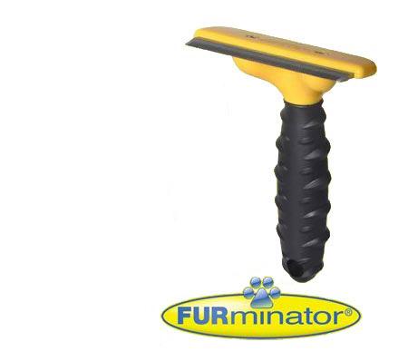 furminator1.jpg
