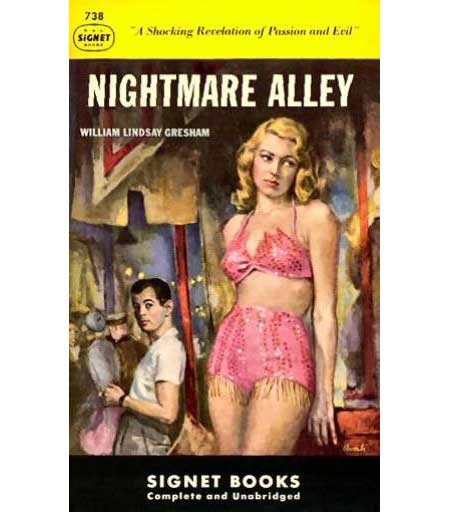 nightmare_alley_paperback450.jpg