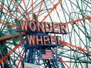 wonder_wheel_0147.jpg