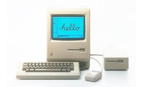 mac25