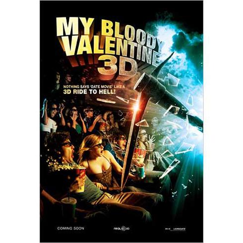 my_bloody_valentine3d