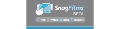 snag_films