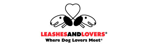 leashes_lovers_logo