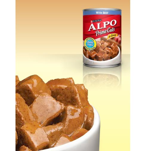 alpo_prime_cuts
