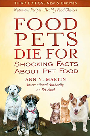 food_pets_die_for