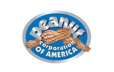 peanut-corp_logo