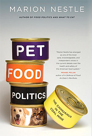 pet-food-politics