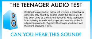 teeanger_audio_test