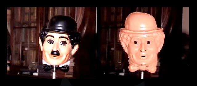 chaplin_mask_illusion1