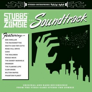 stubbs-the-zombie-soundtrack