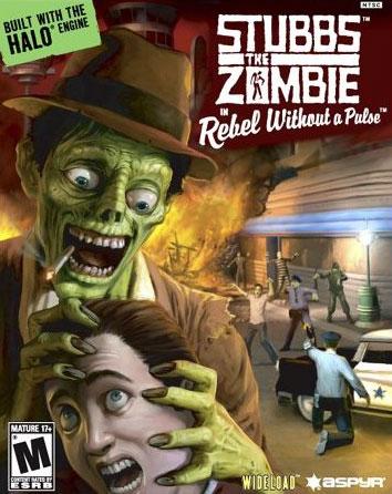 stubbs_zombie_videogame