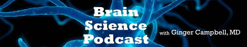 brain_science_podcast_logo