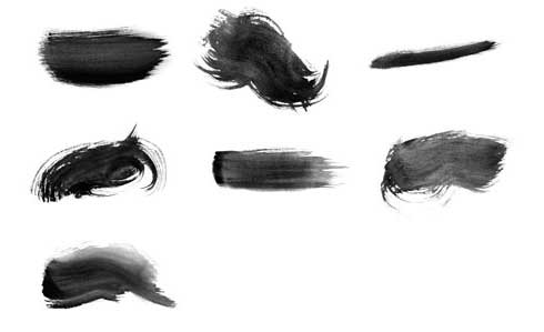 brush_set_one