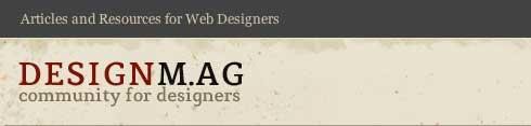 design_mag_logo