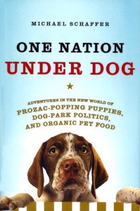 one_nation_under_dog