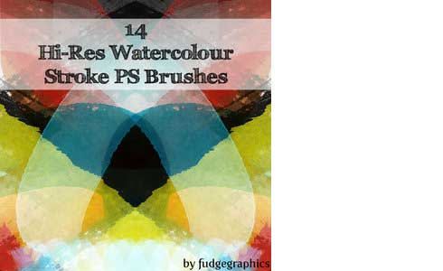 watercolour_strokes_brushes