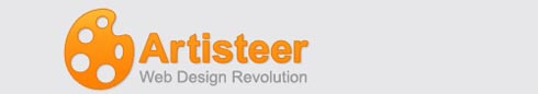 aristeer_logo