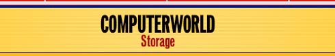 computerworld_storage